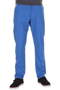 Turbokolor Chino Hose Slim  (pastel blue)