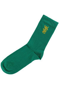 WeSC Frippe Socken 3er-Pack US 9-11  (assorted)