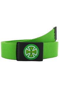 Independent CC Truck CO Belt (green)