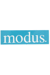 "Modus 1/8"" Riser Pad (assorted) 2er Pack"