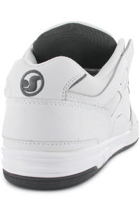 DVS Expo Leather SP12 Schuh (white)