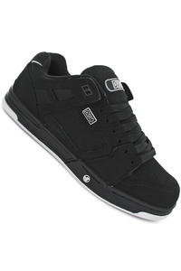 DVS Expo Nubuck SP12 Shoe (black)