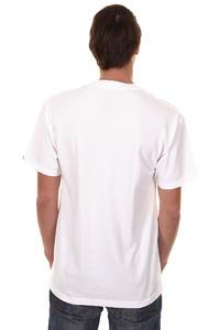 DVS Buds T-Shirt (white)