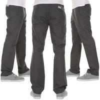 Matix Welder 2 Pants (charcoal)