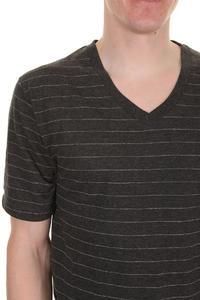 Matix Ampere T-Shirt (heather black)
