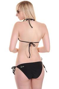 Nikita Mushroom Bikini women (black)