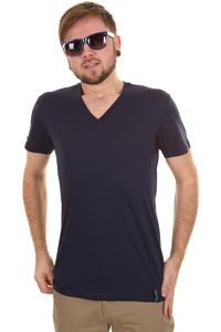 Iriedaily Gently T-Shirt (navy)