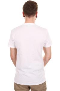 Iriedaily Gently T-Shirt (white)