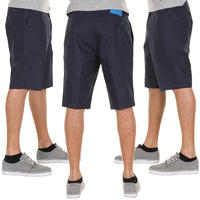 Iriedaily Bar 247 Shorts (navy)