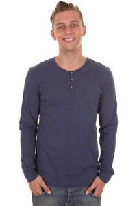 Forvert Josh Longsleeve (blue)