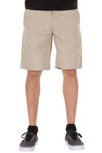 Forvert Lomo Shorts (beige)