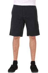 Forvert Lomo Shorts (navy)