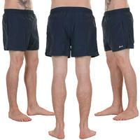 Forvert Bay Boardshorts (navy)