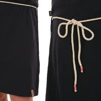 Forvert Jade Dress women (navy)
