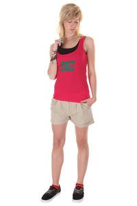 Forvert Dana Shorts women (beige)
