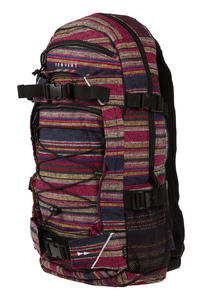 Forvert New Louis Backpack 20L (inka)