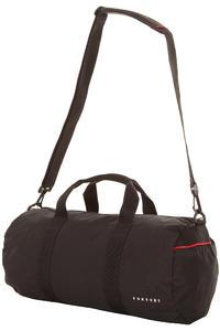 Forvert Bank Tasche (black)