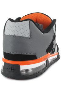 DC Command FX Shoe (black armor)