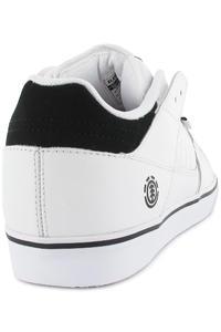 Element GLT 2 Leather Shoe (white)