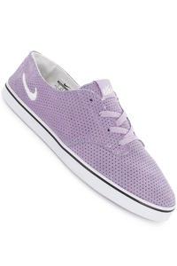 Nike SB Braata Lite Schuh women (violet wash white white)
