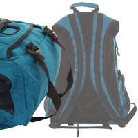 Nike SB Triad Backpack (green abyss black)