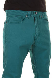 Mazine Dr. Grito Jeans (spruce green)