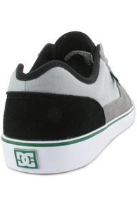 DC Tonik Schuh (grey green)