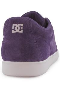 DC Chris Cole S Schuh (purple heather grey)
