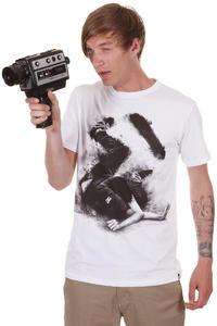 DC Fail T-Shirt (white)