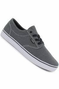 DVS Rico CT Shoe (black chambray)