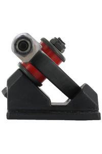 Caliber 44° 184mm Achse (black black)
