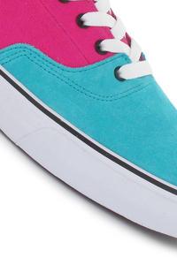 Etnies Fairfax Schuh (grey pink)