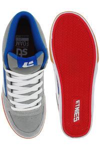 Etnies RVM Shoe (grey royal white)