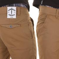 Mazine Tuboo Light Pants (gold)