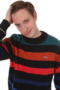 Mazine Vandross Sweatshirt (black 121)