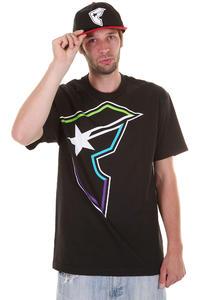 Famous Section Boh T-Shirt (black)