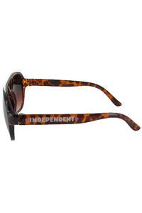 Independent Smooth Operator Sonnenbrille (tortoise sheel)