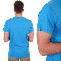 Jart Skateboards Fruit T-Shirt (electric blue)