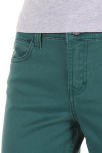 Mazine Santa Jeans women (spruce green)