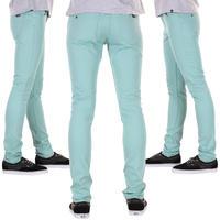 Mazine Santa Jeans women (cameo)