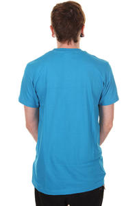 Enjoi Filthy Beach Premium T-Shirt (turquoise)