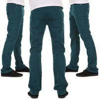 REELL Razor Jeans (tundra blue)