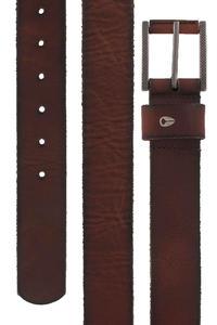 Nixon Americana Belt (brown)