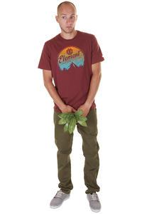 Globe Goodstock Jeans (field green)