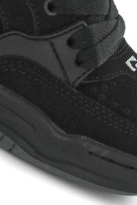 Globe Tilt Schuh (black black tpr)