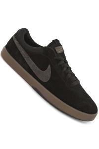 Nike SB Eric Koston Schuh (black gum)