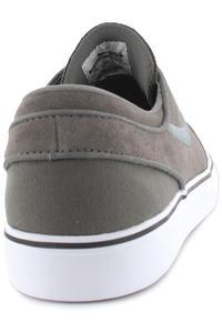 Nike SB Zoom Stefan Janoski SB Schuh (clay union grey)