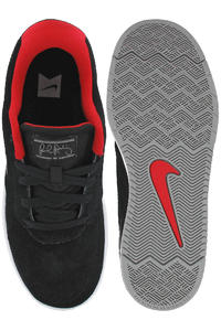 Nike SB Paul Rodriguez 6 Schuh kids (black medium grey)