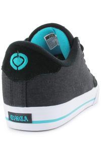 C1RCA Lopez 50 Schuh (black scuba blue)