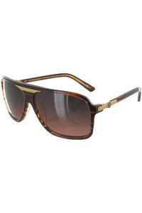 VonZipper Stache Sonnenbrille (translucent tort grey orange)